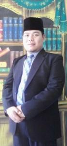 268735 137785552967832 7258298 n 139x300 - BAHASA ARAB ADALAH BAHASA ISLAM