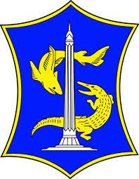 logo_departemen_agama