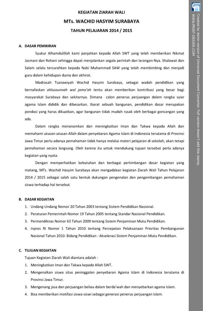 Document10 669x1024 - KEGIATAN ZIARAH WALI