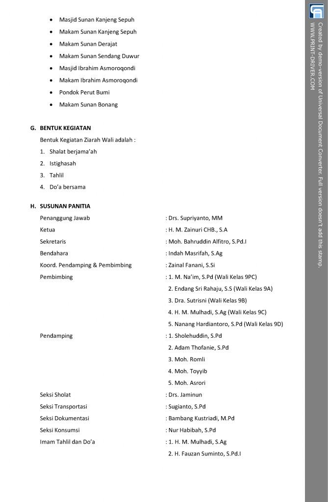 Document12 669x1024 - KEGIATAN ZIARAH WALI