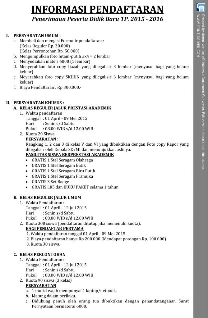 INFORMASI PENDAFTARAN WEBSITE0 669x1024 - Informasi PPDB 2015