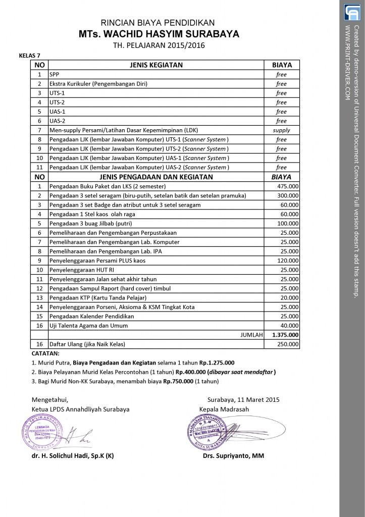 Rincian Biaya Pendidikan TP. 15 16 7 723x1024 - RINCIAN BIAYA PENDIDIKAN TP. 2015 / 2016