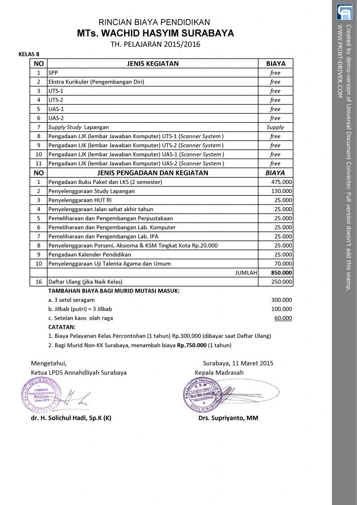 Rincian Biaya Pendidikan TP. 15 16 8 723x1024 - RINCIAN BIAYA PENDIDIKAN TP. 2015 / 2016