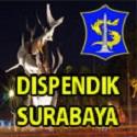Dinas Pendidikan Kota Surabaya