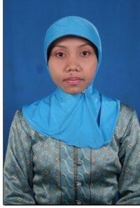 NUR HABIBAH S. Pd 202x300 - Profil Kepala Bagian Administrasi Umum