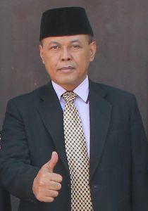 PAK BOSS OKE 210x300 - Sambutan