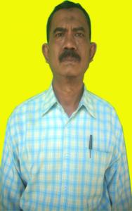 PAK JAM copy 188x300 - Profil Sarpras