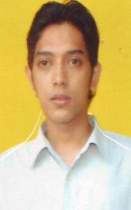 ADAM 188x300 - Tata Usaha