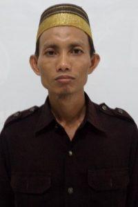 FOTO GUS NAIM 200x300 - Profil Guru Mata Pelajaran