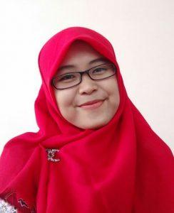 IMG 20180203 WA0011 1 244x300 - Profil Guru Mata Pelajaran