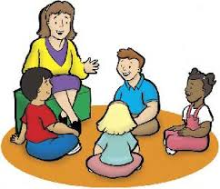 ingklusif - Program Kerja Koordinator Inklusif