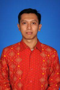 Foto P 199x300 - Profil Koordinator Inklusif