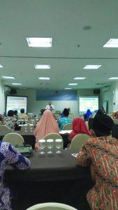 WhatsApp Image 2019 02 09 at 07.43.27 169x300 - Best Practice Pendidikan Inklusif tingkat nasional di Bogor
