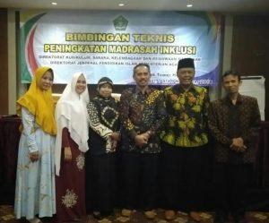 WhatsApp Image 2019 02 09 at 07.59.08 300x249 - Best Practice Pendidikan Inklusif tingkat nasional di Bogor