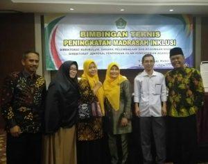 WhatsApp Image 2019 02 09 at 07.59.37 300x236 - Best Practice Pendidikan Inklusif tingkat nasional di Bogor