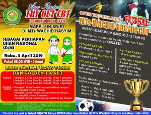 WhatsApp Image 2019 03 22 at 14.57.52 300x229 - TRY OUT CBT DAN TOURNAMENT FUTSAL