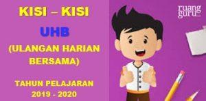 GAMBAR KISI 300x148 - KISI-KISI UHB TAHUN PELAJARAN 2019-2020 MTs. WACHID HASYIM SURABAYA