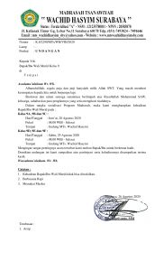 UNDANGAN RAPAT SOSIALISASI PROGRAM MADRASAH BAGI KELAS 9 1 182x300 - UNDANGAN SOSIALISASI WALI MURID KELAS 9