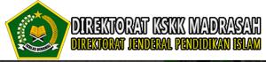 Logo Direktorat KSKK 300x70 - KOMPETENSI SAINS MADRASAH TINGKAT NASIONAL KEMENAG