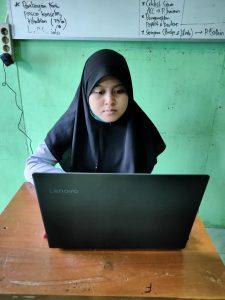 ksm nasional 1 225x300 - 3 Siswa MTs Wachid Hasyim Mengikuti KSM Nasional Secara Online