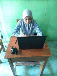 ksm nasional 4 1 225x300 - 3 Siswa MTs Wachid Hasyim Mengikuti KSM Nasional Secara Online