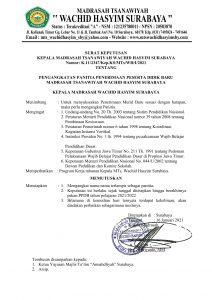 SK Panitia PPDB 1 212x300 - SURAT KEPUTUSAN PANITIA PPDB TAHUN AJARAN 2021 - 2022