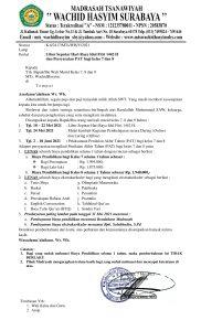 29. Libur Seputar Hari Raya dan Persyaratan PAT bagi kelas 7 dan 8 1 182x300 - Libur Seputar Hari Raya Idul Fitri 1442 H dan Persyaratan PAT bagi kelas 7 dan 8
