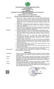 SK KKM untuk MTs SURABAYA 02 Revisi 1 1 182x300 - SK KKM DAN SK MGMP MATEMATIKA DAN BAHASA INDONESIA TINGKAT MADRASAH TSANAWIYAH KOTA SURABAYA MASA BAKTI 2020-2024